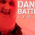 Τα Dance Battles του Legion | Monkey Thoughts (Video)