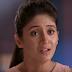 OMG! Big Confusion in Star Plus Yeh Rishta Kya Kehlata Hai