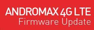Versi dan Deskripsi Firmware Andromax Update
