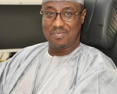 $25 billion NNPC fraud is for Buhari's re-election, PDP alleges
