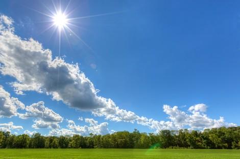 """تارودانت24 _ توقعات """"الأرصاد الجوية"""" لطقس اليوم الأربعاء"""