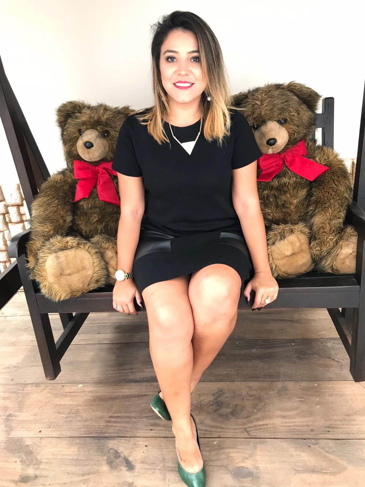 O Natal do Iguatemi: a Vila Escolar dos Ursos Peraltas