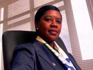 Africa Development Bank, News, Death, South Africa,