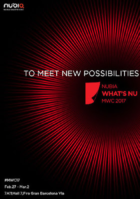 nubia-mwc-2k17-invites