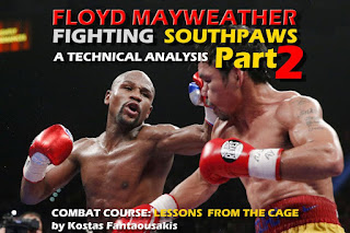 https://www.bloodyelbow.com/2017/8/22/16173274/floyd-mayweather-vs-conor-mcgregor-combat-course-fighting-southpaws-part-2-boxing-technical-analysis