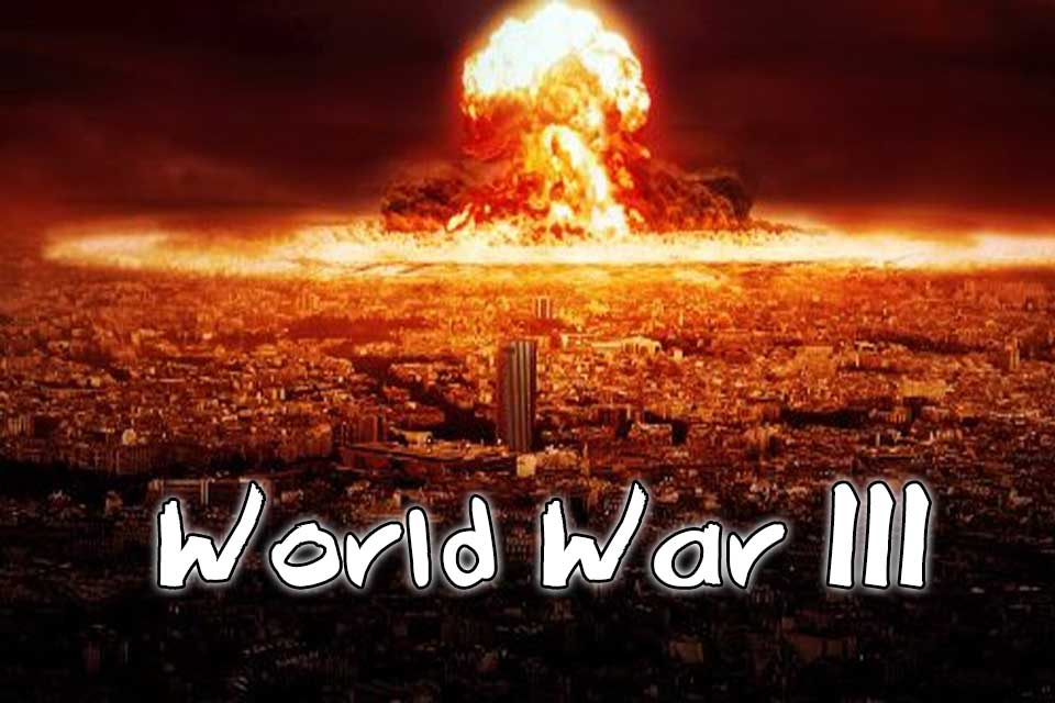 essay on third world war essay on possibility of third world war impact of world war 3 world war 3 confirmed how likely is world war 3 is world war 3 starting has world war 3 started how to prevent world war 3 3rd world war date third world war prediction 3rd world war countries list how close are we to world war 3 world war 3 start date when is world war 3 predicted to happen is the world heading towards third world war essay what would happen if world war 3 started how can we prevent world war 3 how to prevent war essay how to stop ww3 from happening essay on third world war can un stop the third world war essays on world war 3 how can international wars be prevented prevention of world war 3