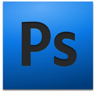 6 Aplikasi Edit Foto Photo Editor Gratis Terbaik