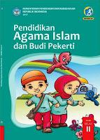 buku pai kelas 2, buku pai free download