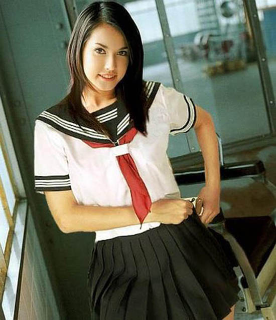 asian girls sexy cosplay pics 05