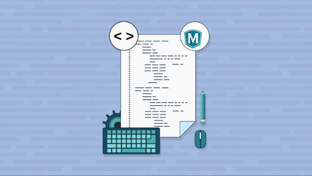 MEAN Stack For Web Developers: Build Websites on Javascript