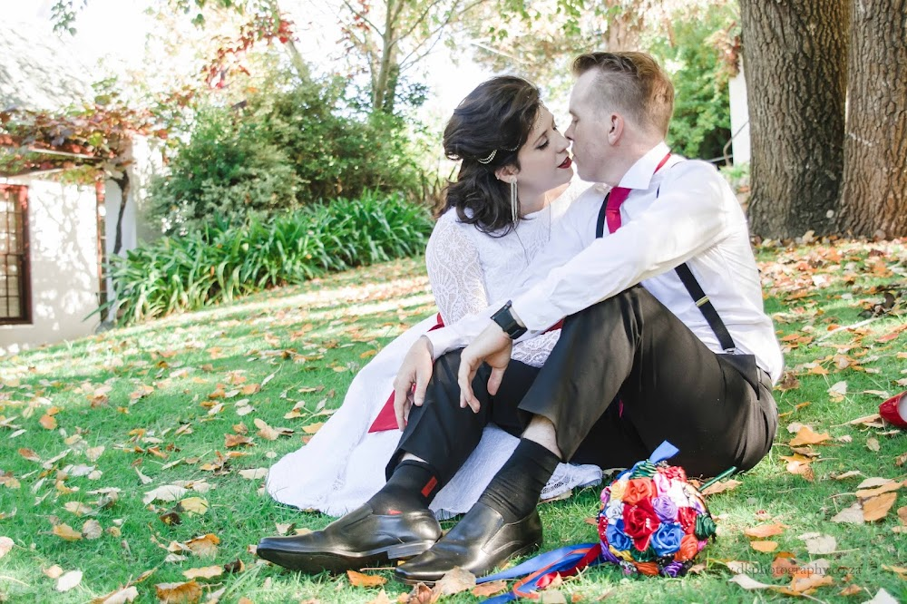 DK Photography CCD_1513 Maegan & Jarrad's  Wedding in The Cellars-Hohenort Hotel , Constantia Valley