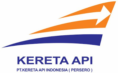 Lowongan Kerja PT Kereta Api Indonesia (PT KAI) Tingkat SMA/SMK September 2016