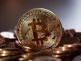como ganar bitcoins