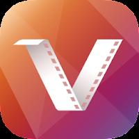 Aplikasi YouTube Downloader Video HD