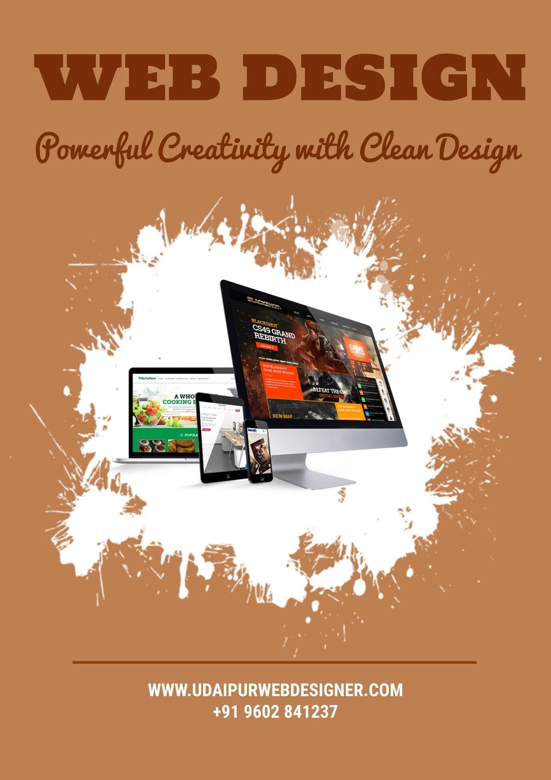 web banner design ideas - Banner Design Ideas