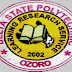 Delta State Poly Ozoro Resumption Date for 2nd Semester 2017/2018 Session