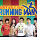 Running Man episode 309 english subtitle