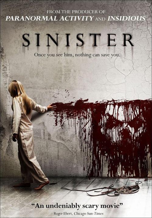 Sinister 2012 Dual Audio