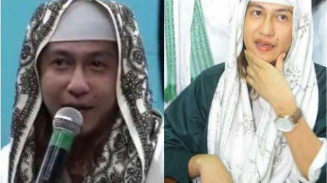 Ini Kesimpulan Sementara Polisi soal Kasus Habib Bahar 'Jokowi Banci'