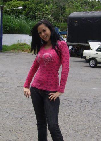 anuncios de prostitutas en malaga prostitutas españolas