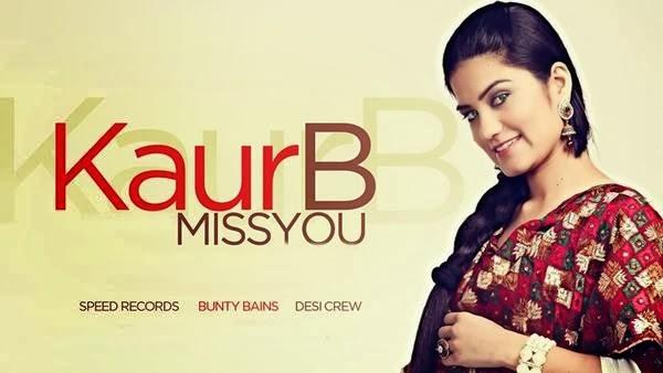 Tera shehar mohali mp3 download davinder raj djbaap. Com.