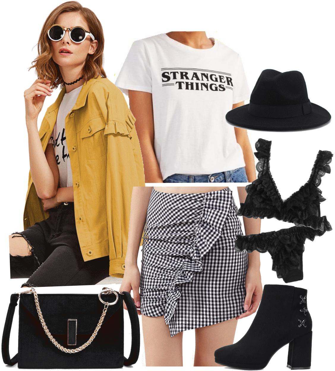 mode-pauline-dress-blog-mode-deco-lifestyle-besancon-doubs-franche-comte-fille-blogueuse-look-tenue-tendance-fashion-2017-tenue-shein-du-dimanche
