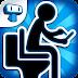 Kumpulan Game Android Offline dan Online Gokil Lucu Seru