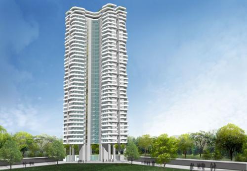Những điều cần biết về dự án chung cư N01T8 - Ngoại Giao Đoàn
