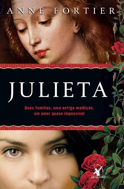 Julieta Anne Fortier