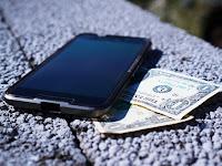 Aplikasi Penghasil Uang Android Yang Bikin Cepet Kaya