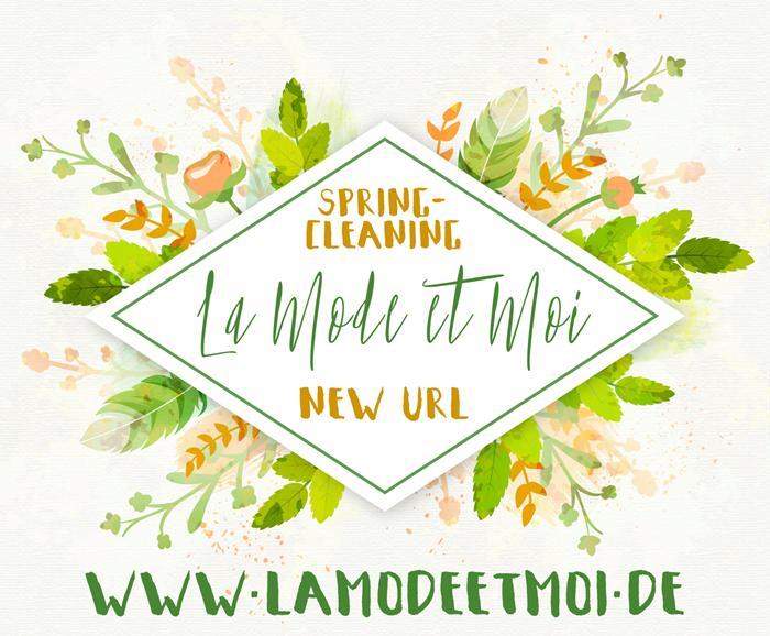 www.lamodeetmoi.de