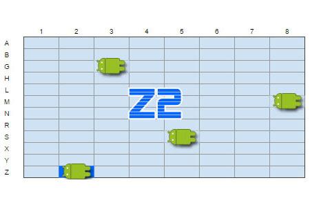 Mejor smartphone Android 2014 - Opinión Xperia Z2