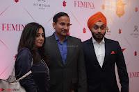 Bollywood Babes at Femina and Nykaa Host 3rd Edition Of Nykaa Femina Beauty Awards 2017 117.JPG