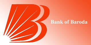 Bank of Baroda SO 2017 Notification Released