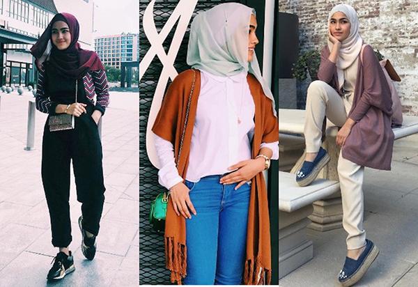5-selebriti-malaysia-berhijab-paling-bergaya-stylish-2