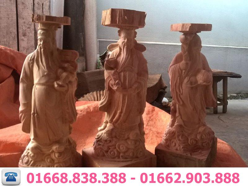 Bán máy khắc tượng giá rẻ, uy tín tại Gia Lai, Kon Tum