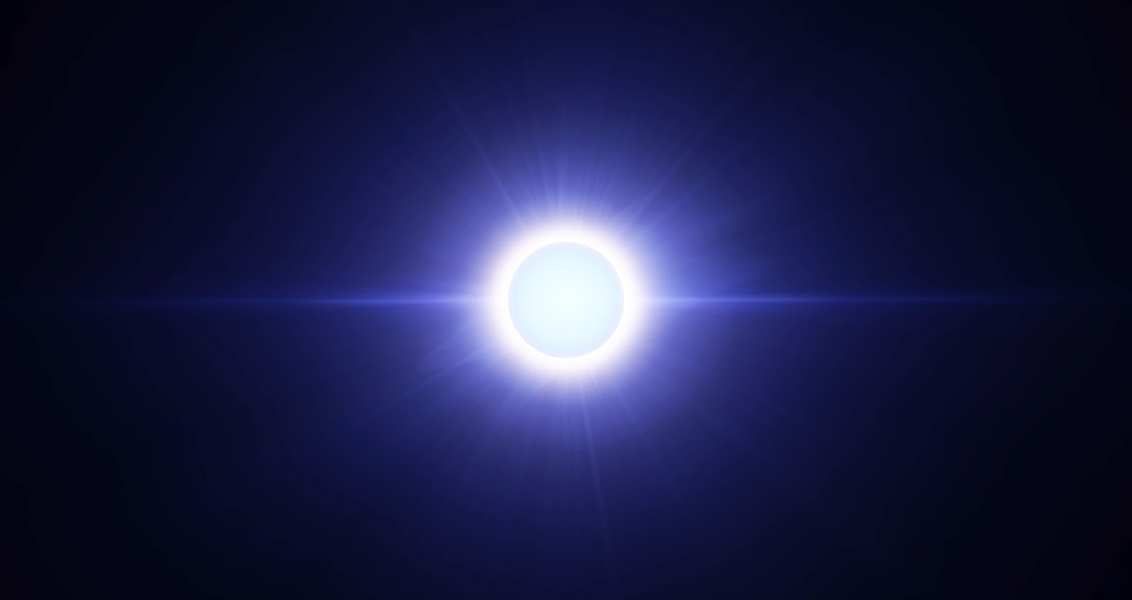 white dwarf components - photo #49