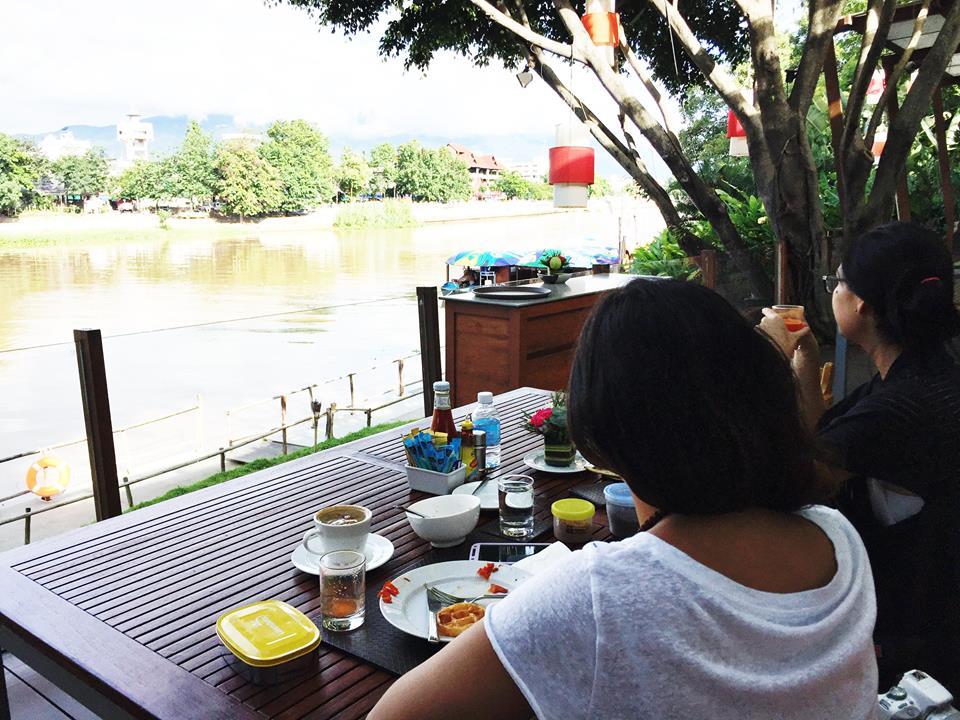 jinda thai massage thai rose massage
