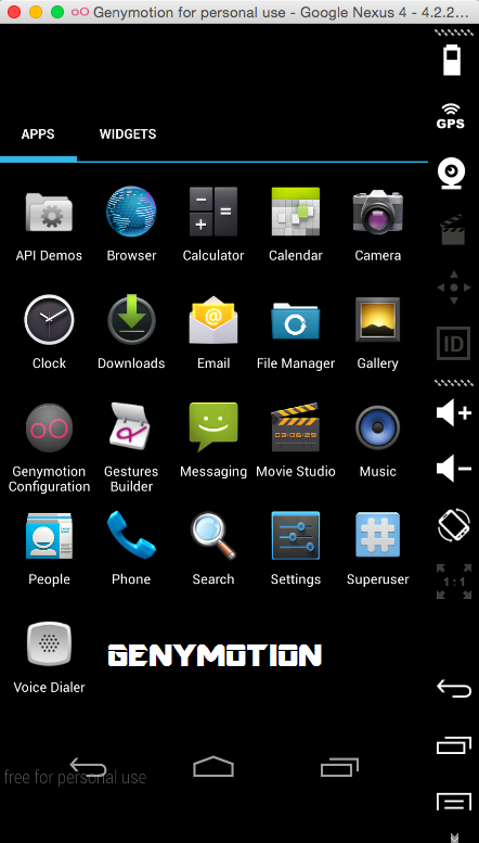 Top 10 free Android Emulators for PC