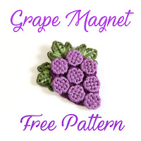 http://stringsaway.blogspot.com/2017/11/free-friday-grape-bunch-magnet.html
