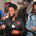 "Zaytoven lança projeto ""Trappin Made It Happen"" com Lil Uzi, Migos, Juicy J, Young Dolph, e +"
