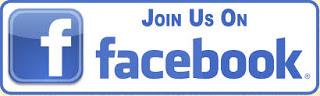 https://www.facebook.com/groups/589003371263758/