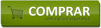 http://www.apostilasdigitais.net.br/apostila-assistente-administrativo-concurso-companhia-catarinense-de-aguas-e-saneamento-casan