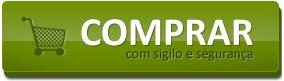 http://www.apostilasopcao.com.br/apostilas/2073/3985/concurso-prefeitura-de-mogi-guacu-sp-2017/comum-a-todos-os-cargos.php?afiliado=5439