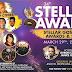 Hip Hop Cypher 34th Stella Award