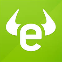Manual de la red eToro