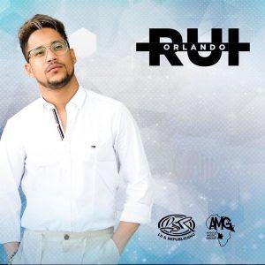 Rui Orlando – Dá Só (feat. Dream Boyz) 2019 DOWNLOAD