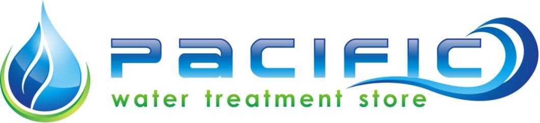 Lowongan (Adm, Supir, OB, Teknisi & Marketing) PT. PACIFIC