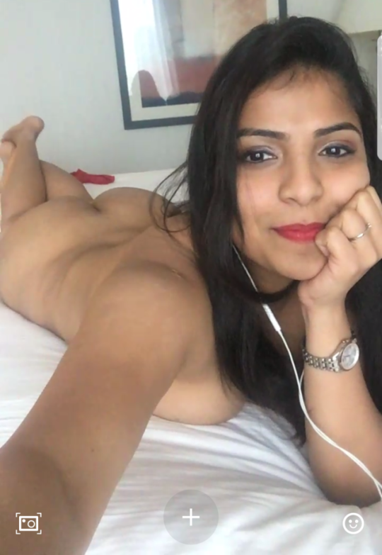 Indian nude video chat-5230