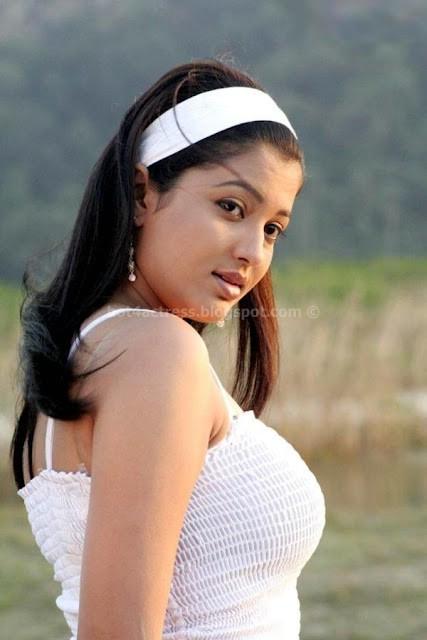 Telugu actress farah khan hot photos